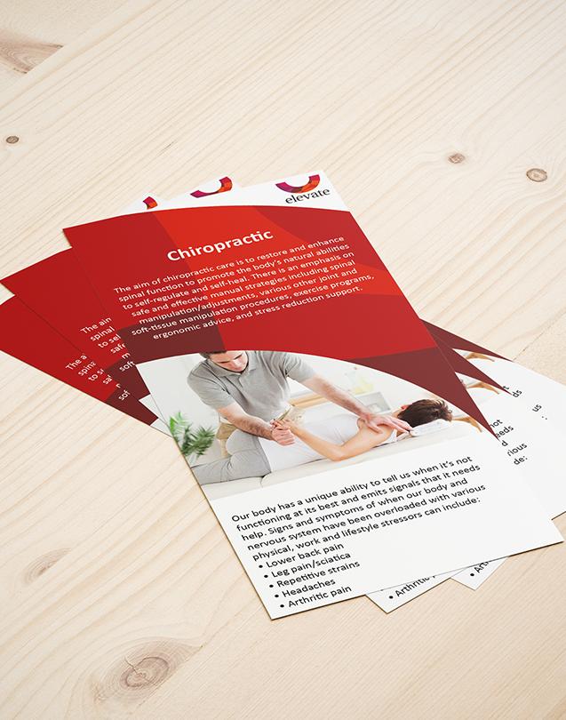 DL_Leaflet_3.png