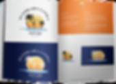 ALT_logo.png