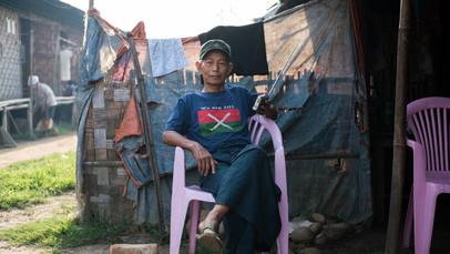 Myanmar06.jpg