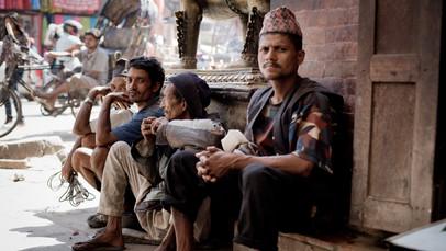 Nepal02.jpg