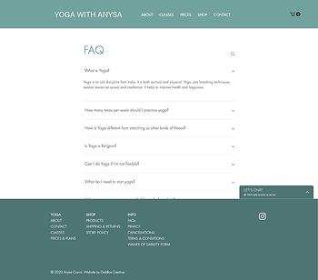 Web Layout-06 FAQ.png
