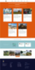 Mockup_ALT Itinerary Options.png