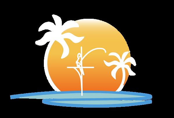 ALT Logo_Avatar White.png