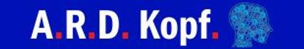 kopf2.jpg