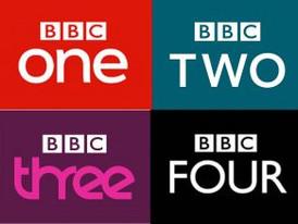 Die BBC spürt den kalten Atem von Netflix & Co.