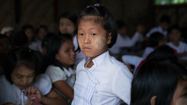 Myanmar04.jpg