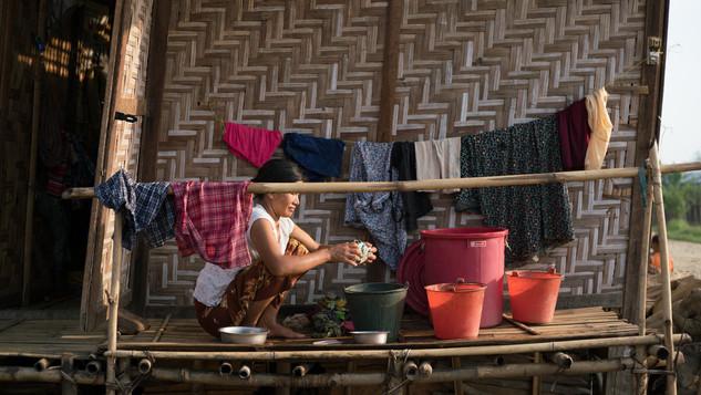 Myanmar08.jpg