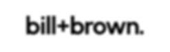 bill+brown-logo.png