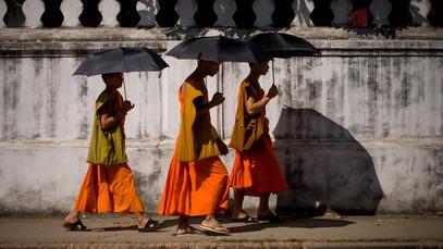 Laos03.jpg