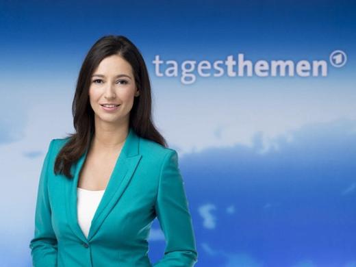 WDR-Studie: Glaubwürdigkeit der Medien 2020