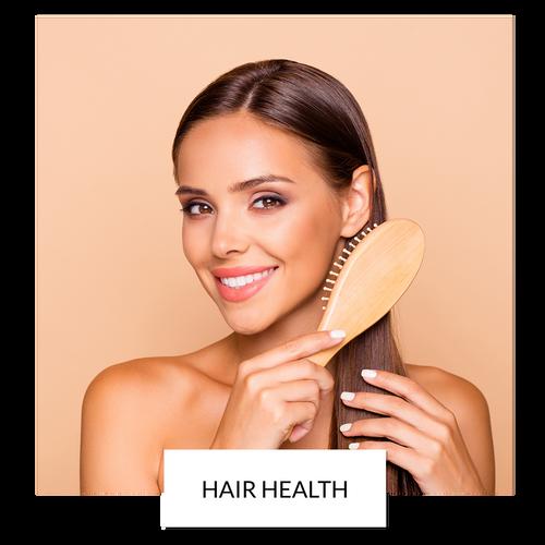 hair health.png