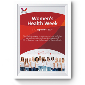 poster womens health week.png