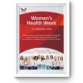 poster womens health week.png