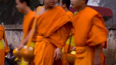 Laos07.jpg
