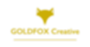 GF logo gold web header.png