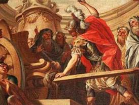 Politiker brauchen den oldenburgischen Mut