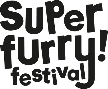 Super_Furry_Festival_Logo_–_BLACK.png