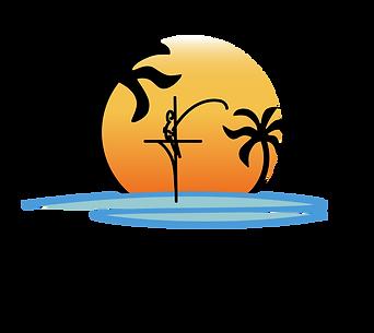 ALT Logo_VERTICAL STACKED Blk.png