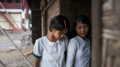Myanmar02.jpg