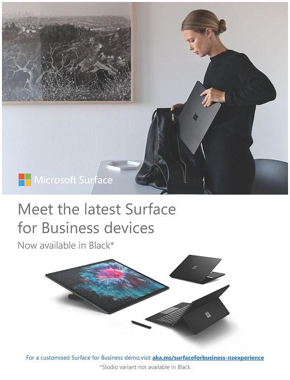 Microsoft-Kia Ora Magazine Print Ad_v4.j