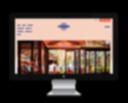 CarloF_Norfolk_homepage.png
