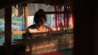 Myanmar07.jpg