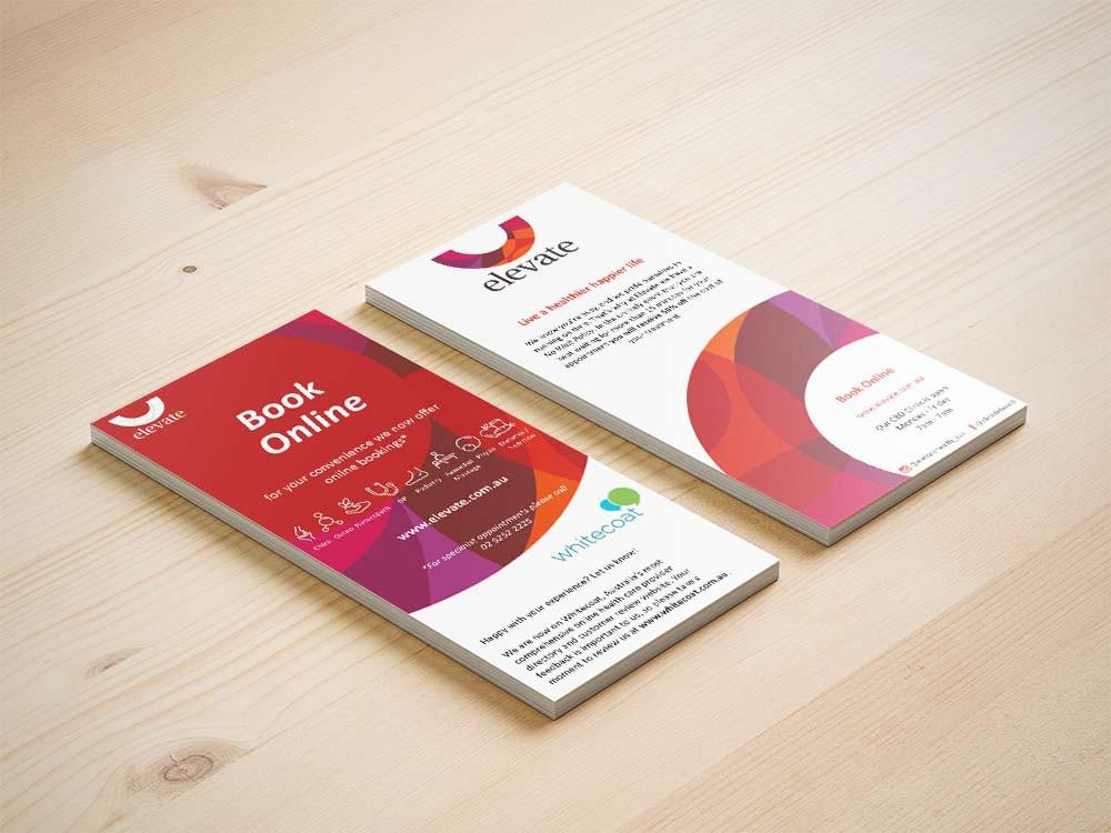 DL Leaflet Book Online.jpg