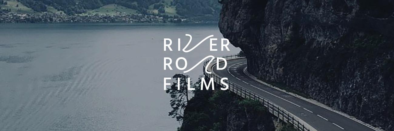 River Road Films - COMING SOON