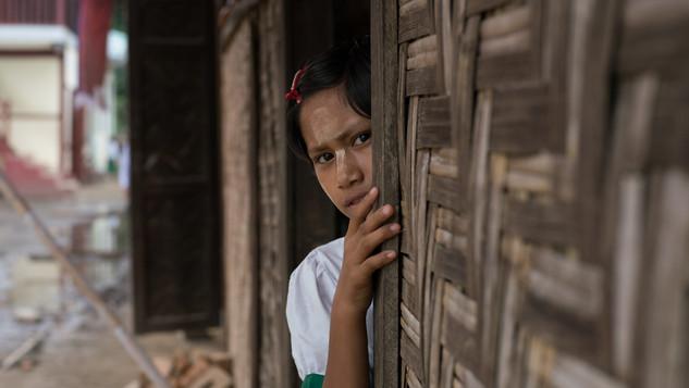 Myanmar03.jpg