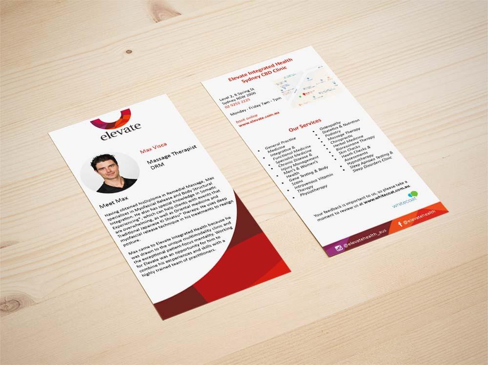 DL Leaflet Practitioners.jpg