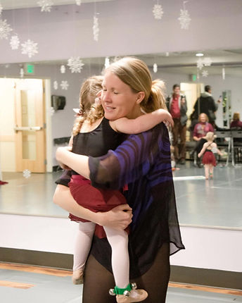 Murray Dance Classes