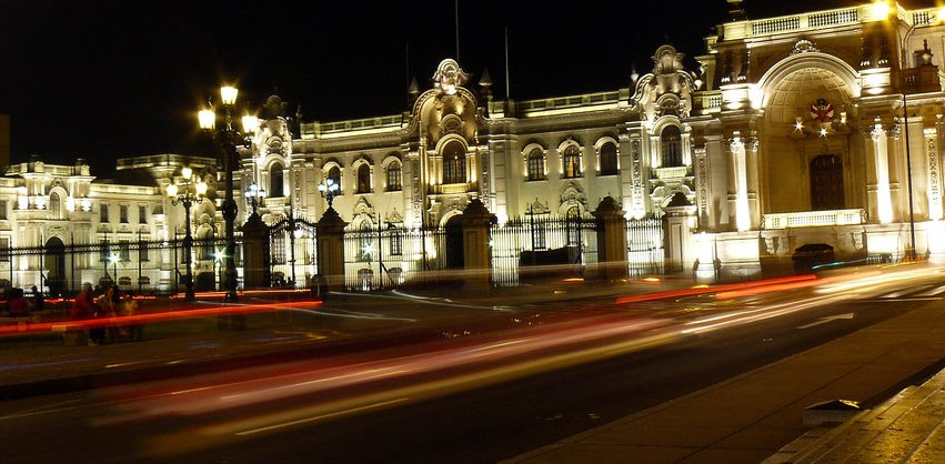Lima_Palace