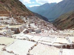 Maras-Cusco