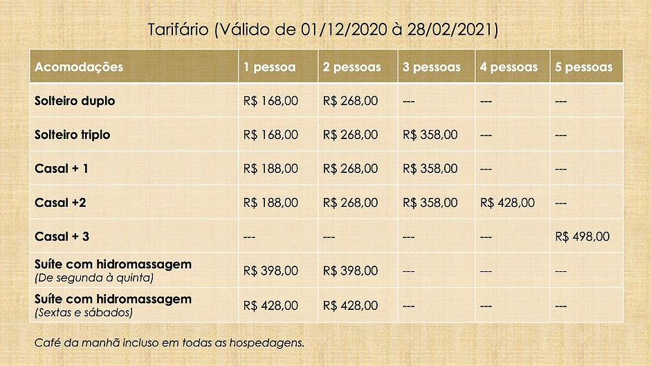 Tarifário Hotel.jpg