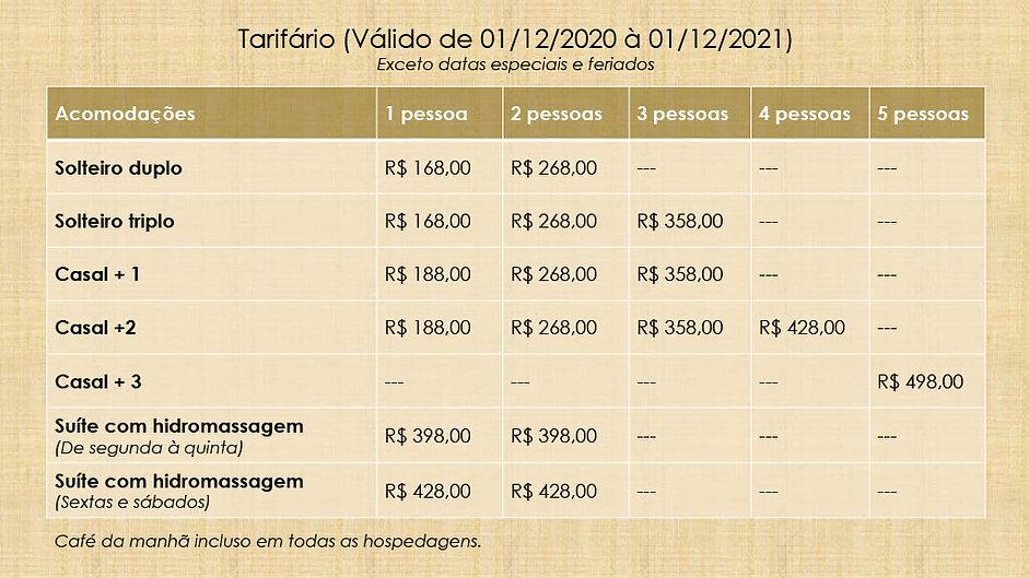 Tarifa¦ürio Hotel1024_1.jpg