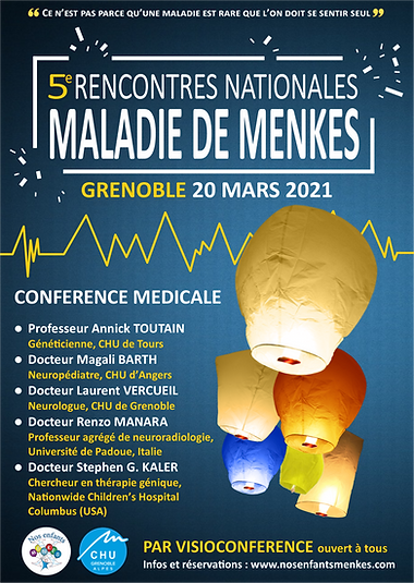 Affiche Grenoble.png