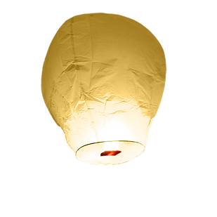 balloon-blanc.png