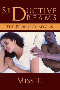 Seductive Dreams