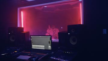 leeky_studio03.png