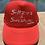 Thumbnail: Seltzers & Sunshine Trucker