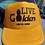 Thumbnail: Live Golden Trucker