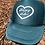 Thumbnail: Happy Hiker Trucker