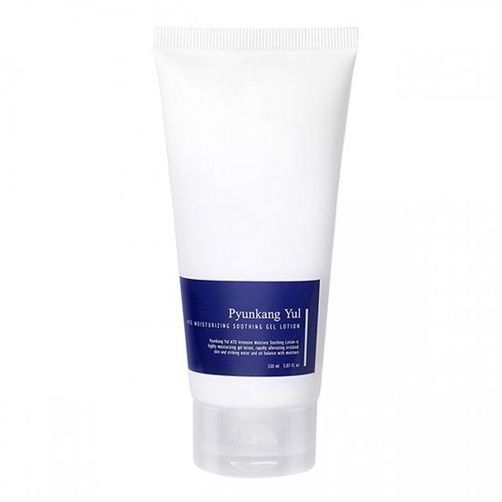 Гель-лосьон для чувствительной кожи Pyun kang yul Ato soothing gel 150мл