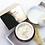 Thumbnail: Антивозрастной крем для лица AHC Capture revite solution max cream