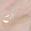 Thumbnail: Осветляющий тонер с витамином С  Missha Vita C plus toner 200мл