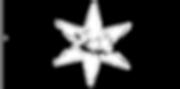 flipped logo 4.png