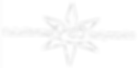 flipped logo 3.png