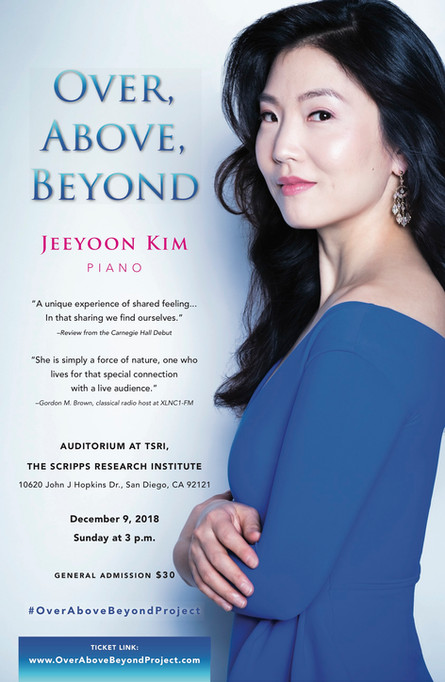 Jeeyoon11x17Poster over above beyond pos