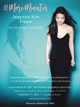 JeyoonKim Poster.jpg