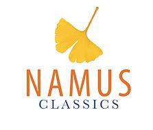 Namus Classics orange.jpg
